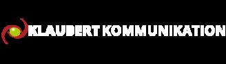 klaubert-kommunikation-weiss-170620